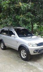 Dijual mobil Daihatsu Taruna Cx,Th 2001 Silver Metalic (20170225_092826.jpg)