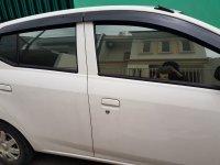Daihatsu: Dijual ayla putih tipe M manual tahun 2013 (IMG-20171120-WA0010.jpg)