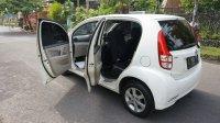 Daihatsu: SIRION matic 2013 ISTIMEWA - free jok (IMG-20171123-WA0006.jpg)