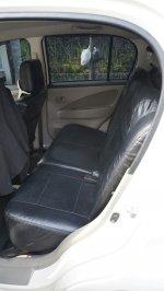 Daihatsu: SIRION matic 2013 ISTIMEWA - free jok (IMG-20171123-WA0007.jpg)