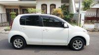 Daihatsu: SIRION matic 2013 ISTIMEWA - free jok (IMG-20171123-WA0010.jpg)