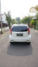 Daihatsu: SIRION matic 2013 ISTIMEWA - free jok (IMG-20171123-WA0011.jpg)
