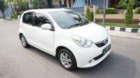 Daihatsu: SIRION matic 2013 ISTIMEWA - free jok (IMG-20171123-WA0015.jpg)