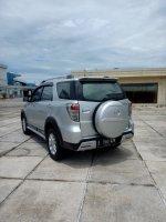 Daihatsu terios tx adventure matic 2014 silver (IMG20171125114747.jpg)