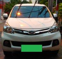 Daihatsu: OVER KREDIT 60jt ALL NEW XENIA 2015 R DLX (front-1.jpg)