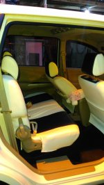 Daihatsu: OVER KREDIT 60jt ALL NEW XENIA 2015 R DLX (interior-1.jpg)