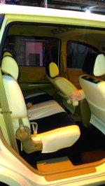 Daihatsu: OVER KREDIT ALL NEW XENIA 2015 R DLX (interior-1.jpg)