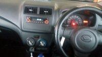 Daihatsu: D. Ayla th 2014 tgn 1 dr baru (IMG-20171115-WA0010.jpg)