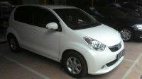 Daihatsu Sirion automatic 2013 (2.jpg)
