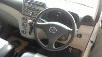 Daihatsu Sirion automatic 2013 (5.jpg)