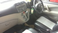 Daihatsu Sirion automatic 2013 (6.jpg)