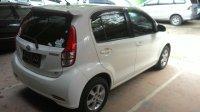 Daihatsu Sirion automatic 2013 (3.jpg)