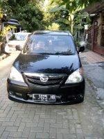 Jual Mobil Daihatsu Xenia Xi 2010, Plat L Surabaya (IMG20160908164131.jpg)