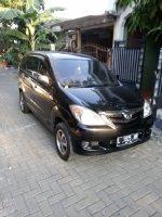 Jual Mobil Daihatsu Xenia Xi 2010, Plat L Surabaya (IMG20160908164141.jpg)