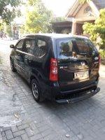 Jual Mobil Daihatsu Xenia Xi 2010, Plat L Surabaya (IMG20160908164202.jpg)