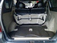 Jual Daihatsu: Xenia VVIT-10 Tahun 2011 Mulus Siap Pakai