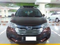 Daihatsu: Jual Xenia M Deluxe 2015 (IMG_20171207_064525[1].jpg)