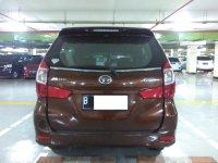 Daihatsu: Jual Xenia M Deluxe 2015 (IMG_20171207_064556[1].jpg)