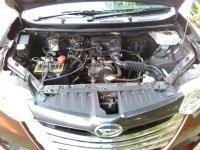 Daihatsu: Jual Xenia M Deluxe 2015 (IMG-20171204-WA0009[1].jpg)