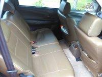 Daihatsu: Jual Xenia M Deluxe 2015 (IMG-20171204-WA0010[1].jpg)
