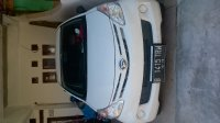 Jual Daihatsu Xenia X VVTI 1.300 cc keren