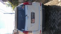 Jual Daihatsu Xenia X VVTI 1.300 cc keren (DSC_0655.JPG)