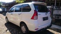 Jual Daihatsu Xenia X VVTI 1.300 cc keren (DSC_0656.JPG)