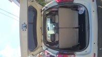 Jual Daihatsu Xenia X VVTI 1.300 cc keren (DSC_0658.JPG)