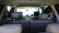 Jual Daihatsu Xenia X VVTI 1.300 cc keren (DSC_0659.JPG)