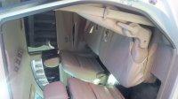 Jual Daihatsu Xenia X VVTI 1.300 cc keren (DSC_0660.JPG)