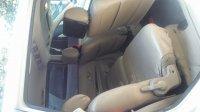 Jual Daihatsu Xenia X VVTI 1.300 cc keren (DSC_0664.JPG)