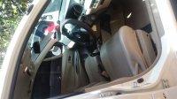 Jual Daihatsu Xenia X VVTI 1.300 cc keren (DSC_0663.JPG)
