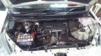 Jual Daihatsu Xenia X VVTI 1.300 cc keren (DSC_0603.JPG)