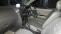 Jual Daihatsu: 100% untung Xenia Xi VVTi 2011