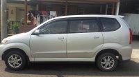 Daihatsu: 100% untung Xenia Xi VVTi 2011 (20171018_091837.jpg)