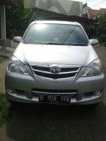 Daihatsu: 100% untung Xenia Xi VVTi 2011 (IMG-20171202-WA0026.jpg)