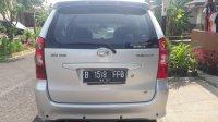 Daihatsu: 100% untung Xenia Xi VVTi 2011 (20171018_091825.jpg)