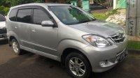 Daihatsu: 100% untung Xenia Xi VVTi 2011 (20171205_080244.jpg)