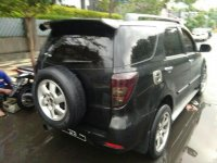 Daihatsu: Terios hitam th 2007 (thumbnail (4).jpg)