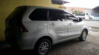 Daihatsu: D. Xenia Type R th 2013 (IMG_20171210_112355.jpg)