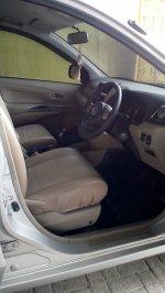 Daihatsu: D. Xenia Type R th 2013 (IMG_20171210_112438.jpg)