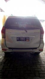 Daihatsu: D. Xenia Type R th 2013 (IMG_20171210_112332.jpg)