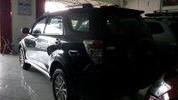 Daihatsu: D. Terios th 2014 like New (IMG_20171211_124126.jpg)