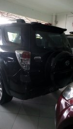 Daihatsu: D. Terios th 2014 like New (IMG_20171211_124247.jpg)