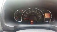 Daihatsu: dijual ayla type X Mt th.2016 kondisi mulus