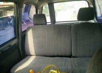 Daihatsu: Espass 97 1.300 ac bs tt motor matic plat L/W (IMG-20171208-WA0003.jpg)