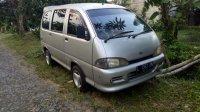 Daihatsu: Espass 97 1.300 ac bs tt motor matic plat L/W (IMG-20171208-WA0011.jpg)