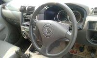 Jual Daihatsu xenia Li VVT-i tahun 2007