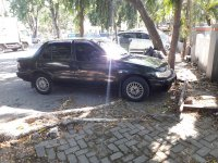 Daihatsu classy tahun 1990 (20170908_085108-800x600.jpg)