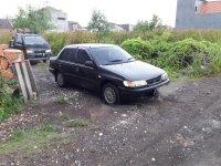 Daihatsu classy tahun 1990 (20171129_183332-800x600.jpg)